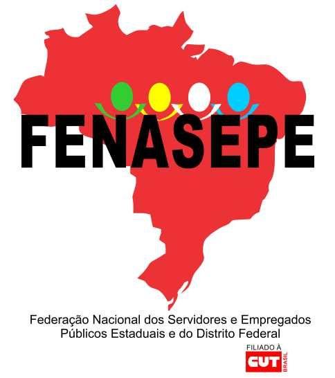 FENASEPE