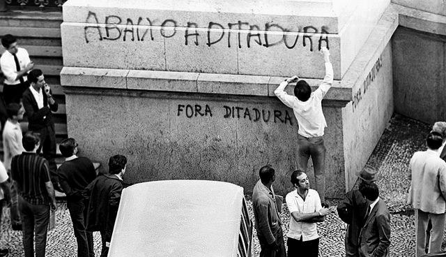 Ação do governo militar em execuções de presos precisa ser investigada, diz Dallari