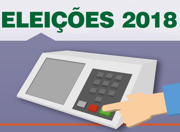 Dias decisivos para o presente e o futuro do Brasil
