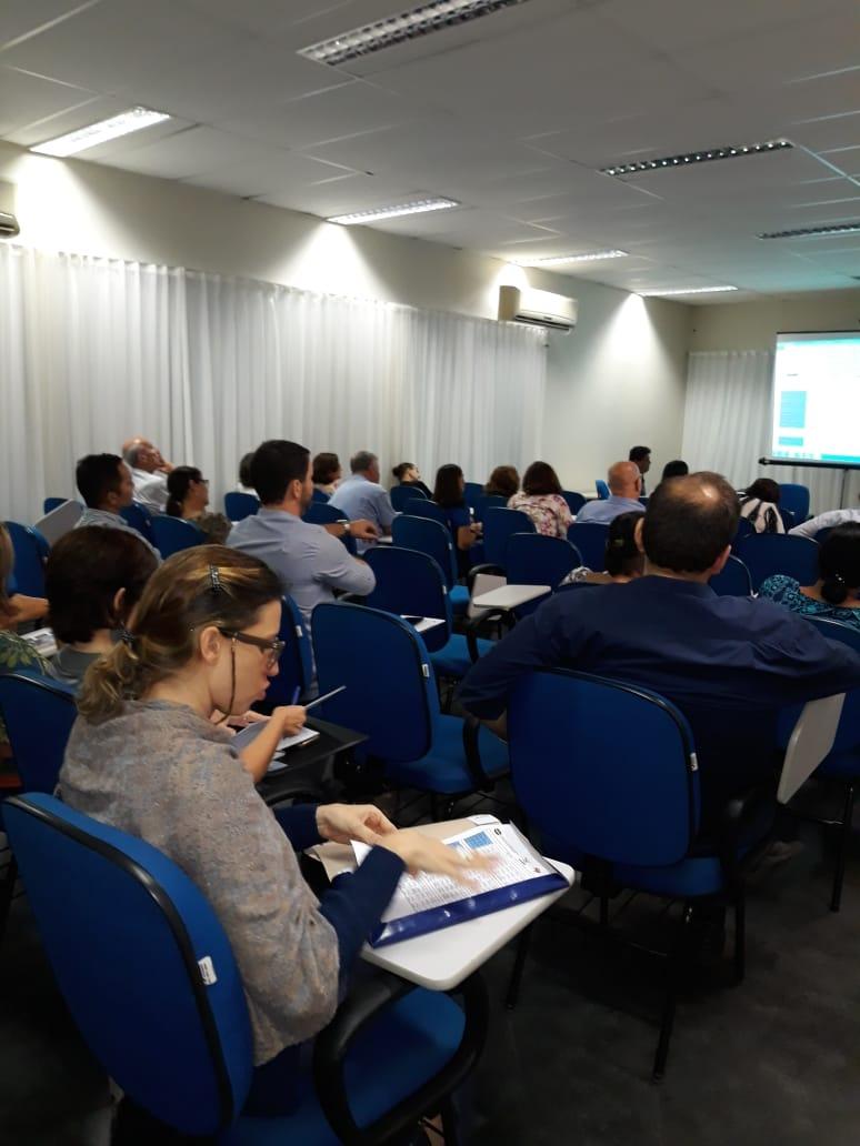 Revisão de PCCV é pauta de Assembleia dos servidores da ARPE