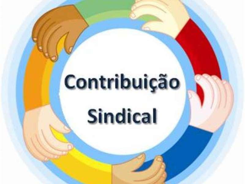 Justiça aprova contribuição sindical autorizada em Assembleia