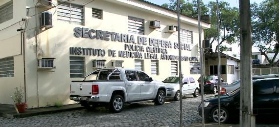 Criação do cargo de administrativos da SDS é tema de reunião