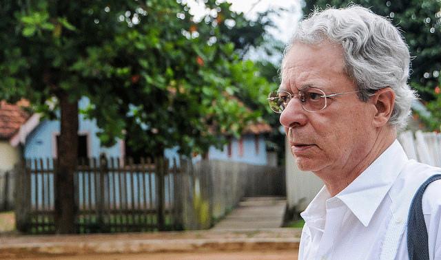 Para não esquecer: cinco livros sobre o horror da ditadura militar brasileira