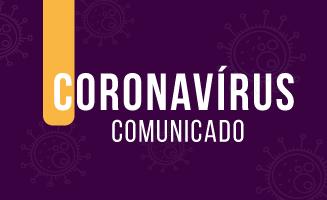 COMUNICADO DO SINDSERPE À CATEGORIA!